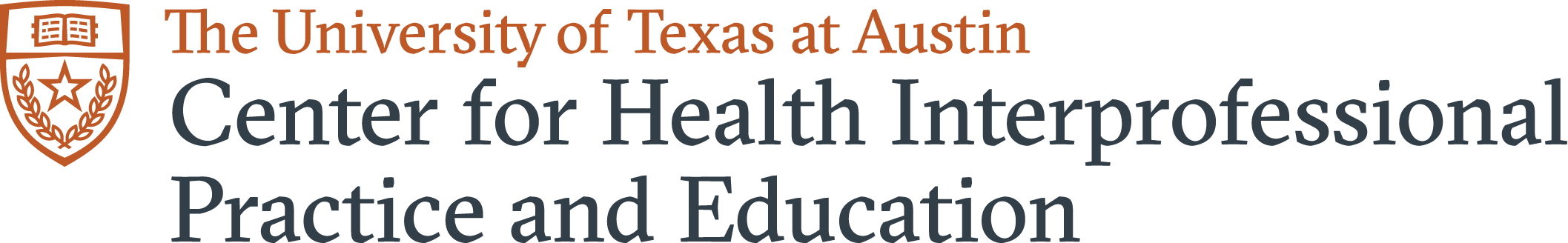 Center for Health Interprofessional Practice and Education logo