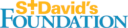 St. David's Foundation